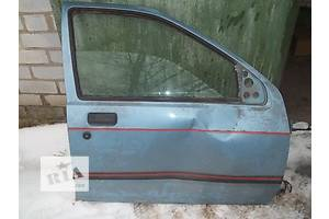 б/у Стекло двери Ford Sierra