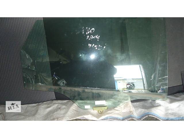 бу Б/у стекло двери для универсала Hyundai i30 в Краснограде