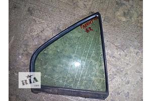 б/у Стекла двери Mitsubishi Galant