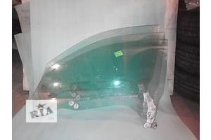 б/у Стекла двери Subaru Legacy