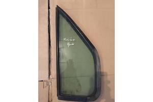 б/у Стекло двери Renault Master груз.