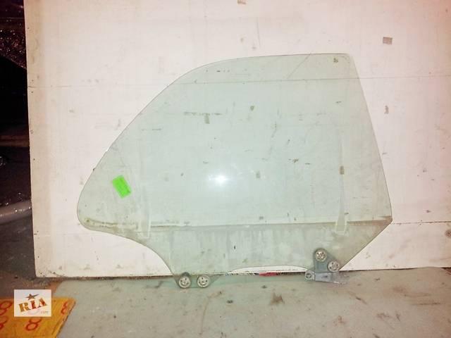 Б/у стекло двери правое заднее для легкового авто Subaru Impreza GT- объявление о продаже  в Днепре (Днепропетровске)