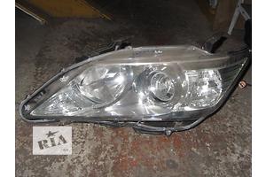 б/у Фара Toyota Camry