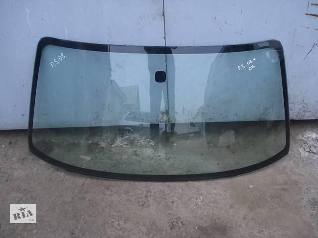 Б/у стекло лобовое для Opel Frontera Monterey, Nissan Patrol, Mitsubishi Pajero Outlander, Hyundai Galloper - объявление о продаже  в Ровно