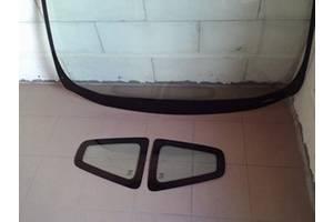 б/у Стекло лобовое/ветровое Peugeot Bipper груз.
