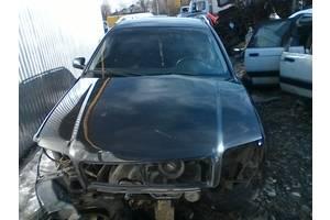 б/у Стекла лобовые/ветровые Audi A6 Avant