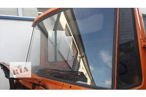 б/у Стекло лобовое/ветровое Mercedes 608