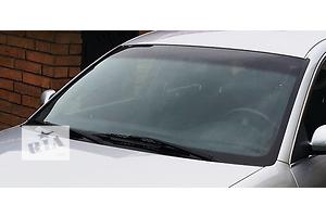 б/у Стекло лобовое/ветровое Audi A6