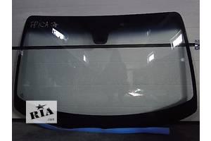 б/у Скло лобове/вітрове Chevrolet Epica