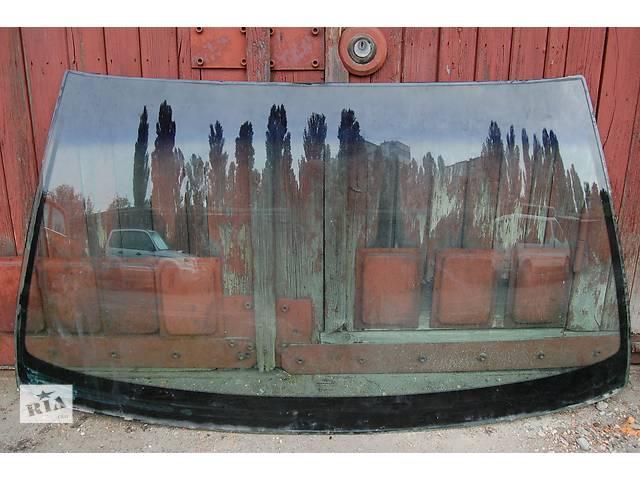 бу Б/у стекло лобовое/ветровое для легкового авто Chrysler Saratoga в Киеве