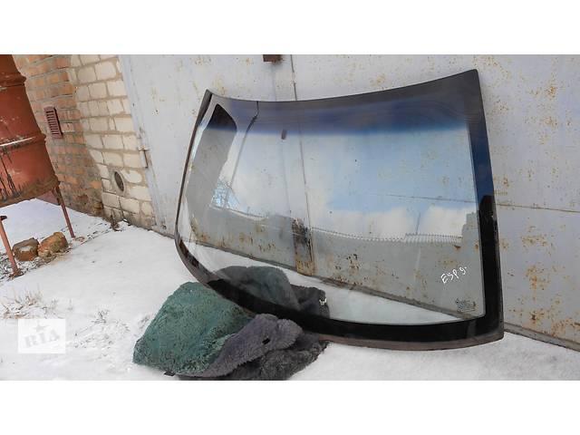 бу Б/у стекло лобовое/ветровое для легкового авто Daewoo Espero в Умани