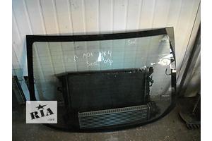 б/у Стекло лобовое/ветровое Ford Mondeo