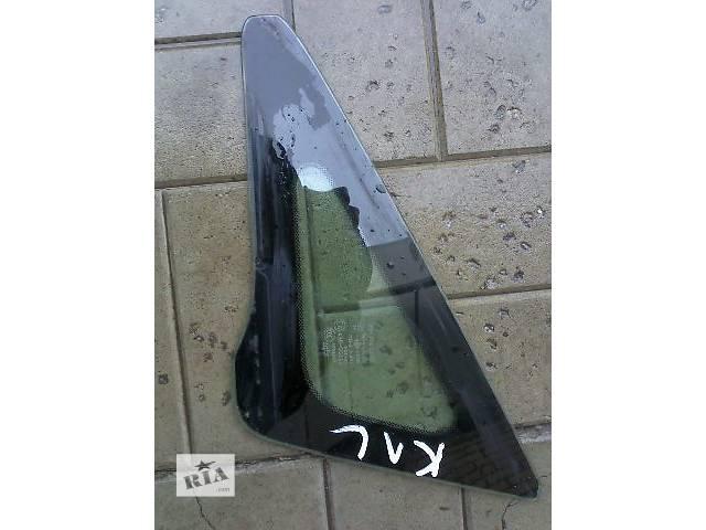 продам Б/у стекло лобовое/ветровое для легкового авто Honda Civic 2008 бу в Киеве