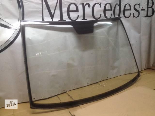 продам Б/у стекло лобовое/ветровое для легкового авто Mercedes Vito бу в Луцке