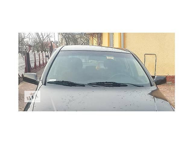 бу Б/у стекло лобовое/ветровое для легкового авто Opel Astra G в Киеве