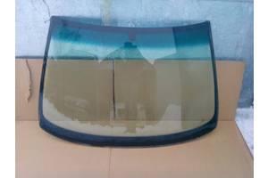 б/у Стекла лобовые/ветровые Opel Astra G