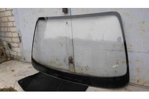 б/у Стекла лобовые/ветровые Opel Omega A