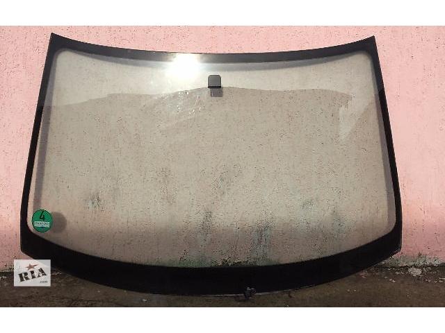 Б/у стекло лобовое/ветровое для Mitsubishi Outlander- объявление о продаже  в Киеве