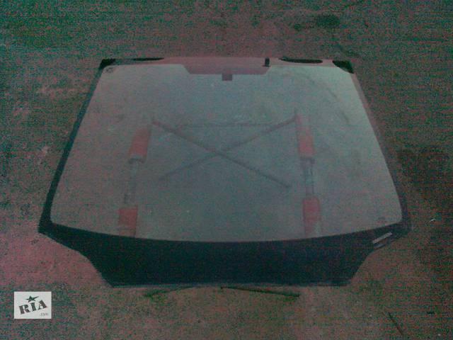 Б/у стекло лобовое/ветровое для седана Honda Civic 4d- объявление о продаже  в Киеве