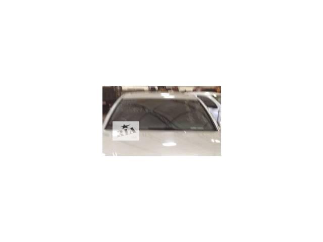 купить бу Б/у стекло лобовое/ветровое 56111-3A360 для седана Lexus GS 300 1999г в Киеве