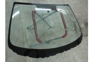 б/у Стекло лобовое/ветровое Mazda 3