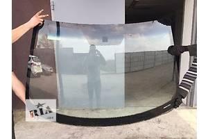 б/у Стекла лобовые/ветровые Toyota Camry