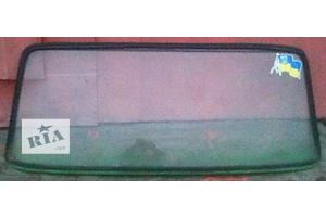 б/у Стекла лобовые/ветровые ВАЗ 2101