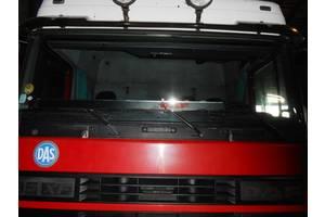 б/у Стекла лобовые/ветровые Daf XF 95