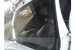 б/у Стекла лобовые/ветровые Renault Kangoo