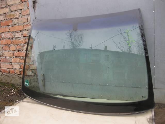 купить бу Б/у стекло лобовое/ветровое скло лобове стікло Opel Vectra C Вектра С в Львове