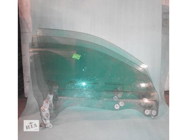 Б/у стекло передней правой двери для универсала Subaru Outback- объявление о продаже  в Днепре (Днепропетровске)