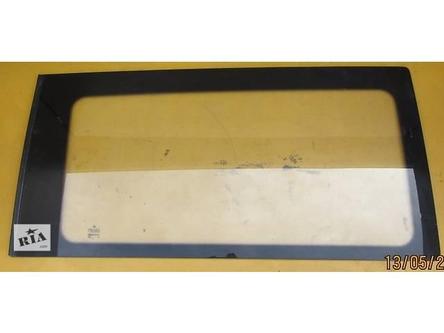 купить бу Б/у стекло сдвижной двери Мерседес Вито (Виано ) Mercedes Vito (Viano) 639 (109, 111, 115, 120) в Ровно
