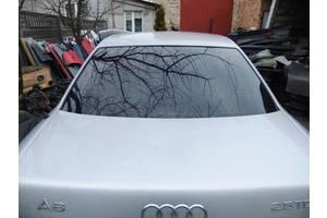 б/у Стекла в кузов Audi A8