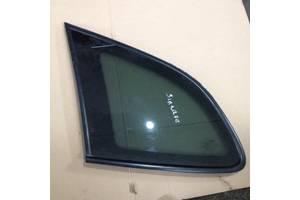 б/у Стекло в кузов Hyundai Santa FE