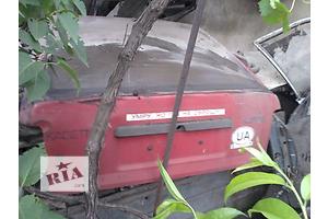 б/у Стекло в кузов Opel Kadett