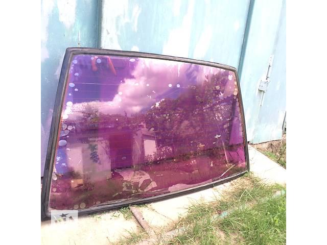 купить бу Б/у стекло в кузов для хэтчбека ВАЗ 2109 в Умани