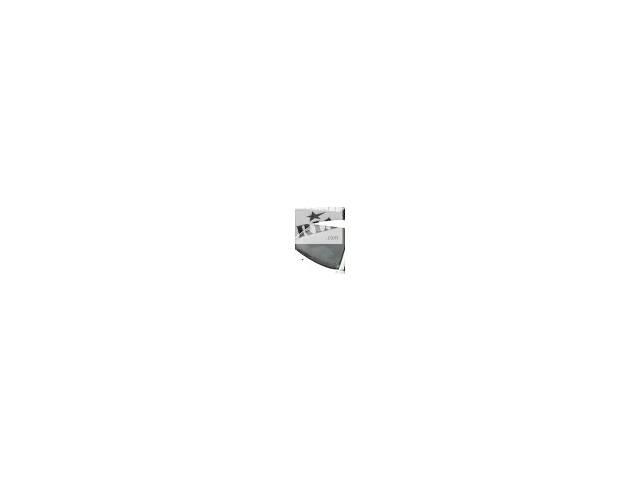продам Б/у стекло в кузов для легкового авто Audi 100 бу в Ивано-Франковске