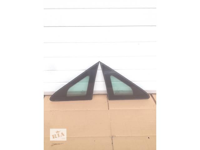 купить бу Б/у стекло в кузов для Mercedes Vito 639 в Луцке