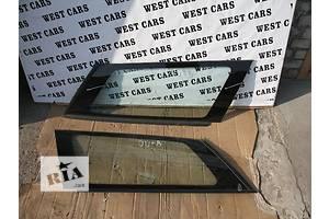 б/у Стекла в кузов Subaru Outback