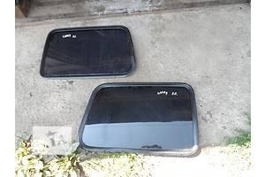 б/у Стекла в кузов Suzuki Carry