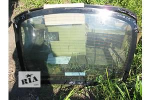 б/у Стекла в кузов Toyota Corolla
