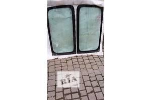 б/у Стекла в кузов Volkswagen Caddy
