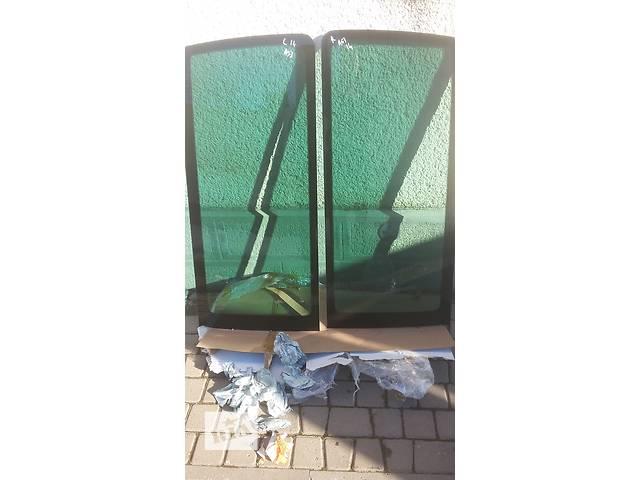 купить бу Б/у стекло в кузов для легкового авто Volkswagen Caravella в Косове (Ивано-Франковской обл.)