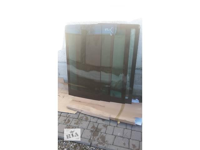 продам Б/у стекло в кузов для легкового авто Volkswagen Multivan бу в Косове (Ивано-Франковской обл.)