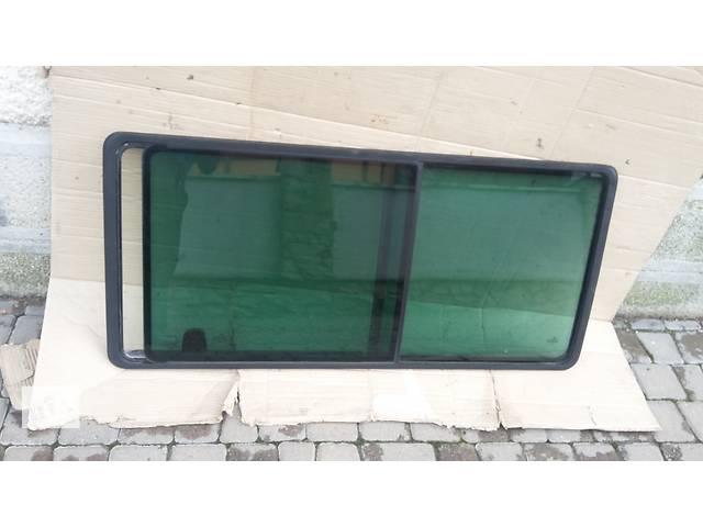 Б/у стекло в кузов для легкового авто Volkswagen T4 (Transporter)- объявление о продаже  в Косове