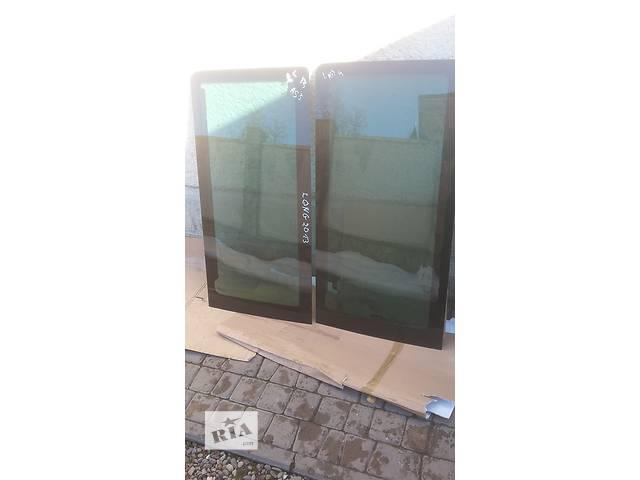 купить бу Б/у стекло в кузов для легкового авто Volkswagen T5 (Transporter) в Косове (Ивано-Франковской обл.)