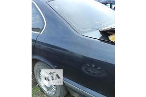 б/у Стекло в кузов BMW 525