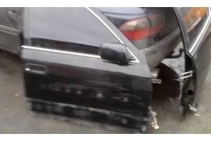 б/у Стекло в кузов Lexus LS