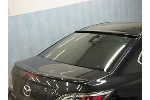 б/у Стекла в кузов Mazda 6