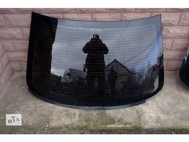 купить бу Б/у стекло в кузов для седана Mercedes E-Class в Днепре (Днепропетровск)
